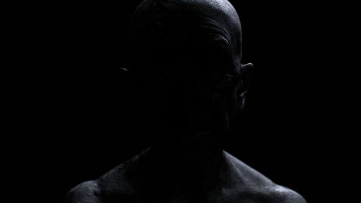MEMEX | Duologue on Vimeo