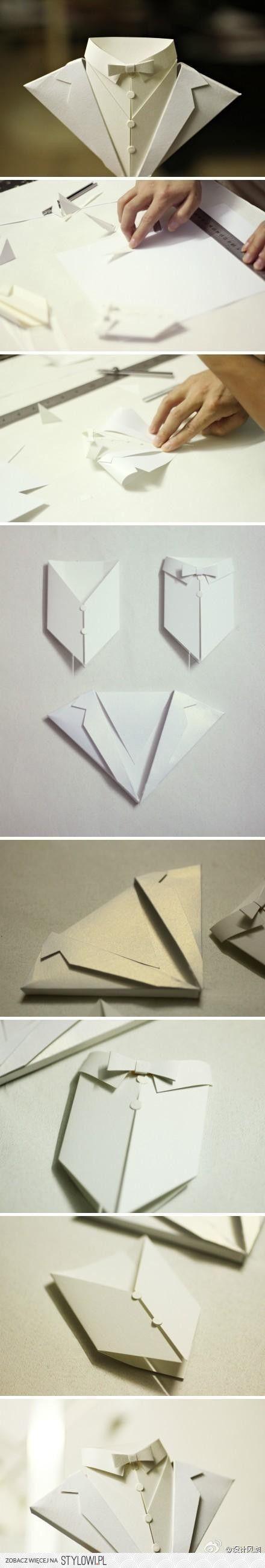 оригами сердце превращается в коробочку схема
