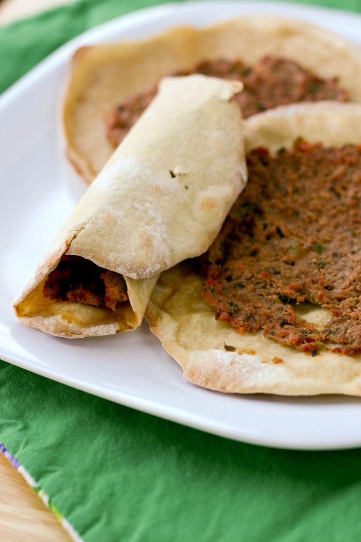 116 best turkia libano israel armenia y su gastronomia for Armenian cuisine book