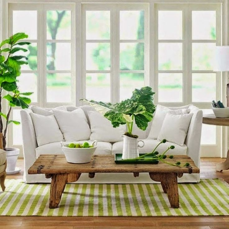 90 Έπιπλα και κατασκευές απο παλιές πόρτες και παράθυρα! | Φτιάξτο μόνος σου - Κατασκευές DIY - Do it yourself