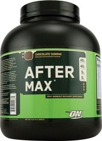 http://www.elecwire.com/nutrition/gym-nutrition/on-after-max/462