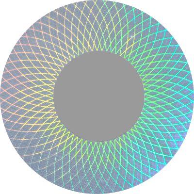 #tamper #evident #security #holograms #uk Visit Website: http://www.holosec.co.uk/