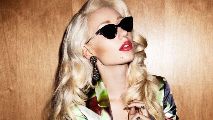 hip hop, sunglasses, music, iggy azalea, iggy azalea sunglasses, australian…