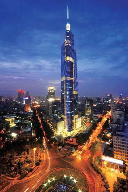 Nanjing 001