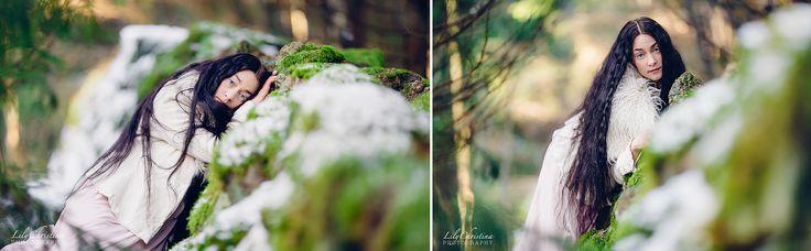 finland, model, artist, portrait, portrait photography, valokuvaaja porvoo, porvoo, lilychristina, lilychristina photography, muotokuvaus, finnish photographer