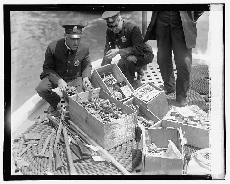 1000 images about prohibition era on pinterest