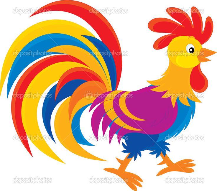 depositphotos_30853383-Rooster.jpg (1023×902)