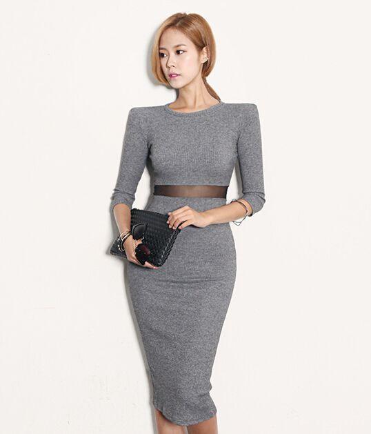 #japon #style #bayan #elbise harika bir takım elbise ile karşınızdayız.