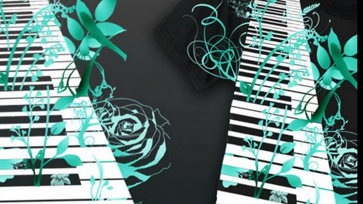 "Norah Jones  ""Come Away with Me"" by Norah Jones w/ Lyrics (HD)"