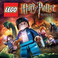 https://androidapplications.ru/games/6395-lego-harry-potter-years-5-7.html  LEGO Harry Potter: Years 5-7  Гарри Поттер в стиле ЛЕГО!