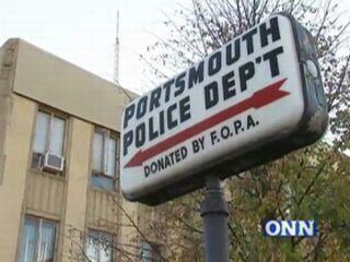 99 best portsmouth ohio images on pinterest portsmouth ohio and portsmouth ohio police department sciox Images
