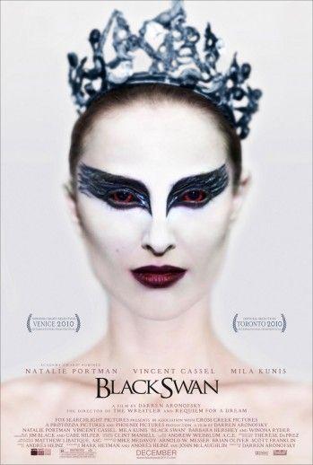 O Cisne Negro (2010)
