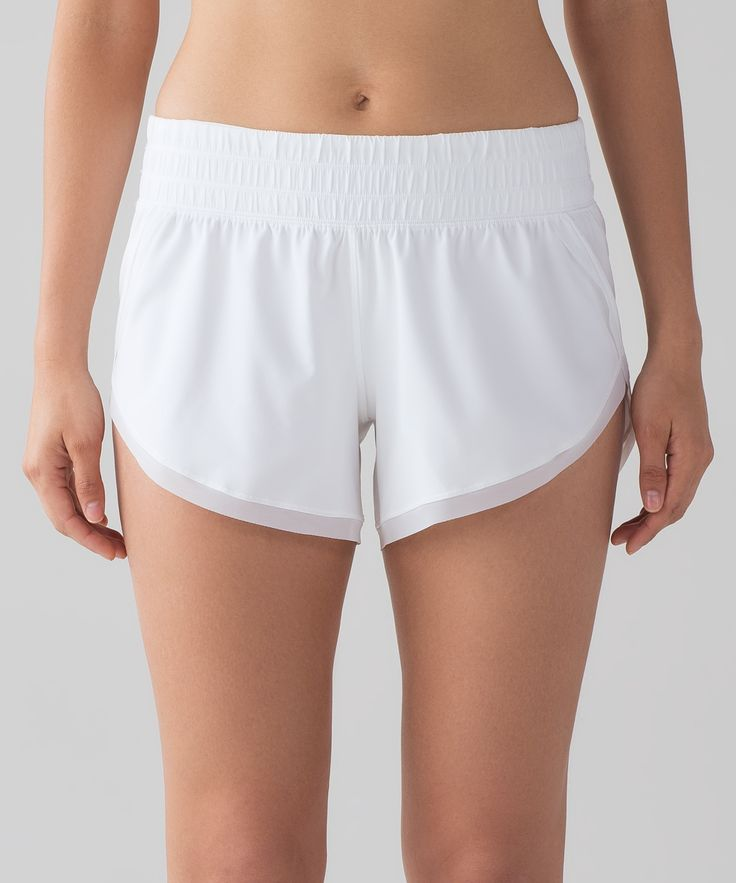 Anew Short