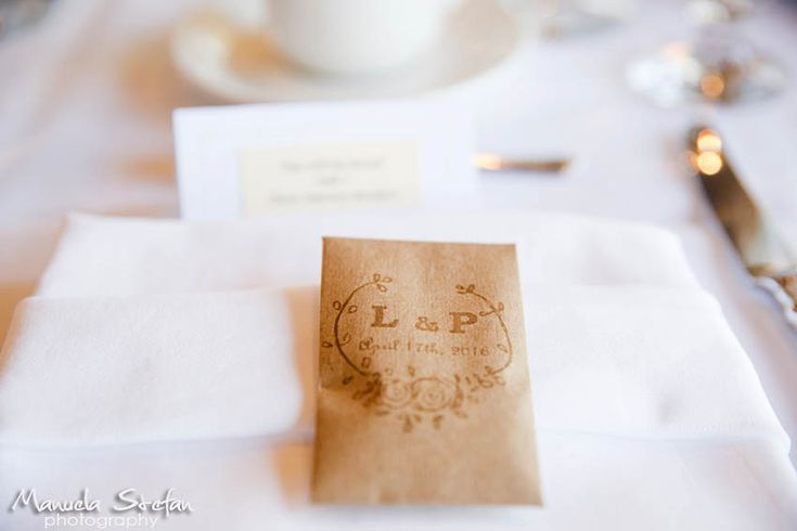 Wedding reception at the Inn on the Twenty #Innonthetwenty #TwentyValley
