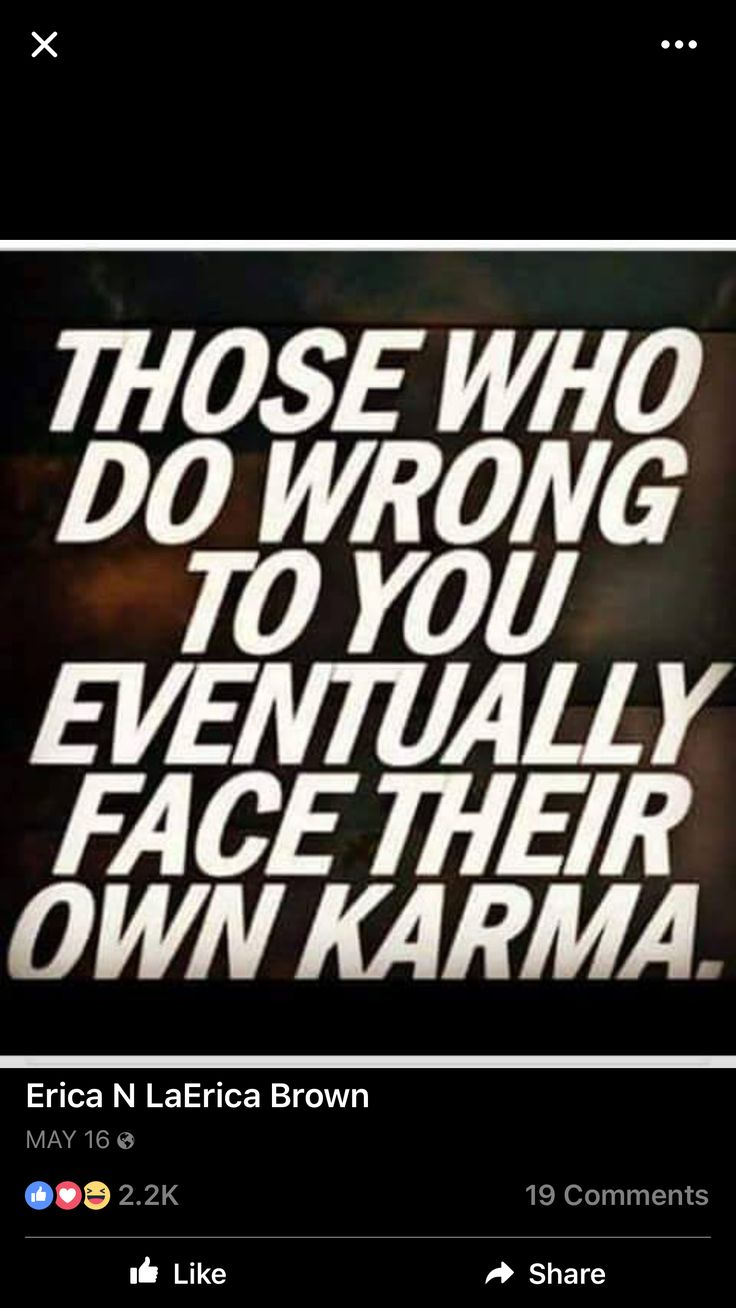 Bad Karma Quotes 253 Best Quotes Images On Pinterest  Inspiration Quotes