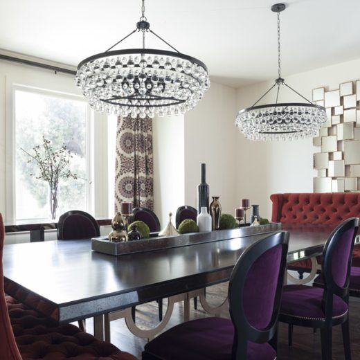 Best 25 chandeliers online ideas on pinterest crystal halo crystal chandelier aloadofball Choice Image