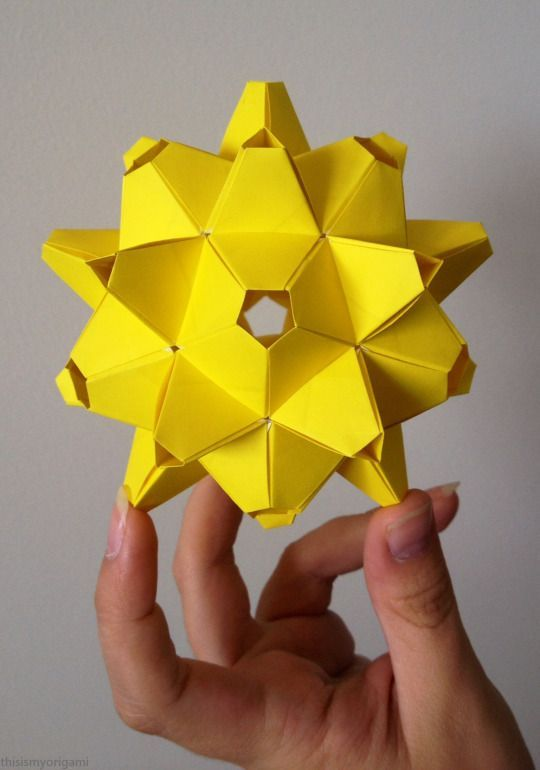 Pin By Lin San On Origami Stuff Pinterest Origami