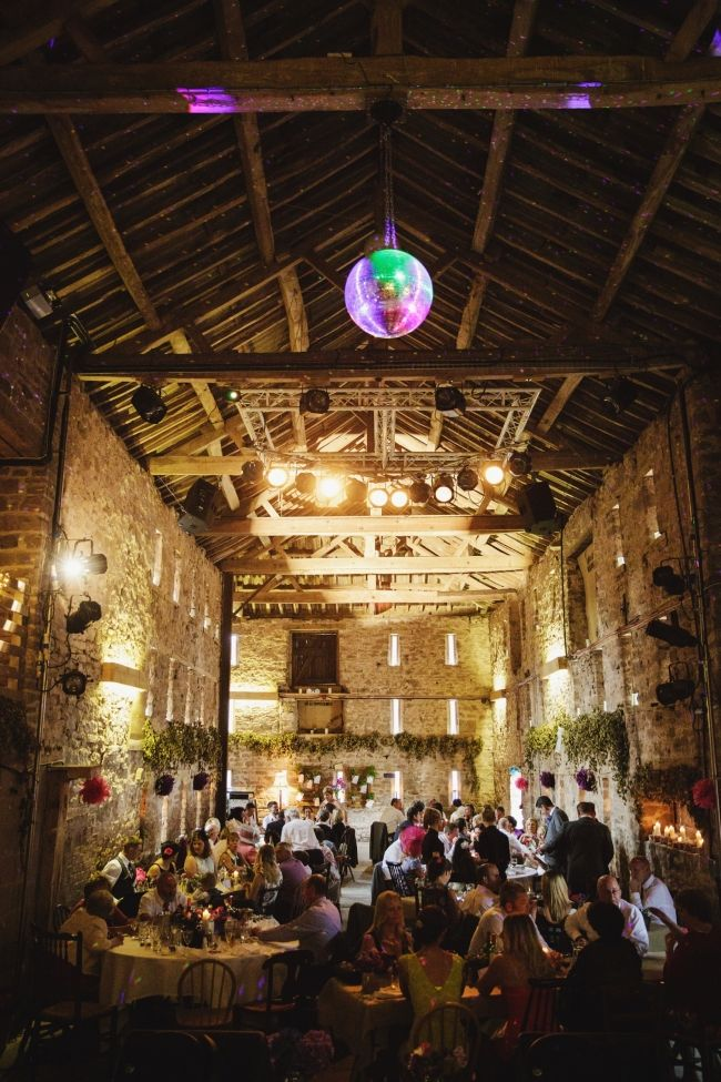 Best Wedding Moments of 2014 West