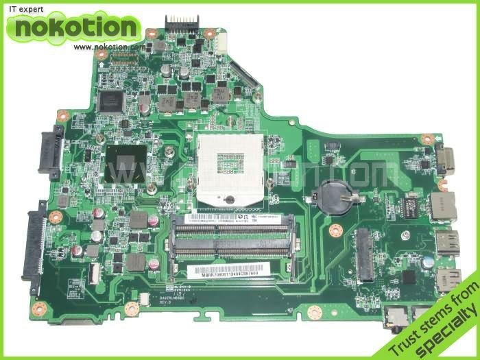 51.70$  Buy here - http://ali1r9.shopchina.info/go.php?t=32262451549 - MBRR706001 laptop motherboard for ACER ASPIRE 5749 series DA0ZRLMB6D0 INTEL HM65 INTEGRATED GMA HD 3000 DDR3 MB.RR706.001 51.70$ #SHOPPING