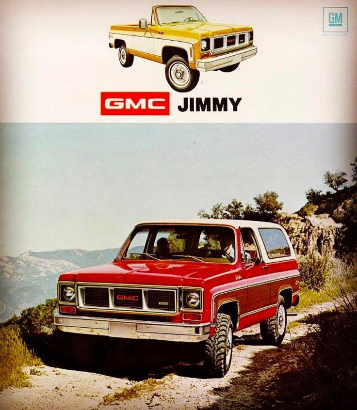 "544 Likes, 3 Comments - Everything Squarebody Trucks (@squarebodysocial) on Instagram: ""#TBT #squarebodysocial #squarebody #chevytrucks #c10 #1970s #vintagetrucks #oldtrucks…"""