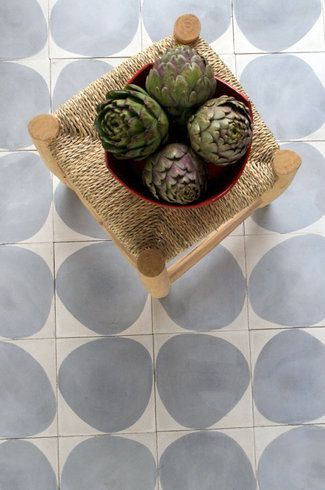 Home - Marrakech Design is a Swedish company specialized in encaustic cement…
