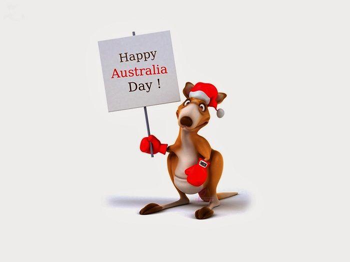 happy austrailia day images download , happy austrailia day celebration , happy austrailia day 2017 , happy austrailia day 2017 images , happy austrailia day 2017 images
