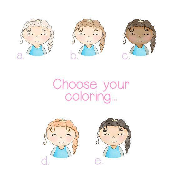 Sweet Cheeks Images customisable artwork on Etsy. ♥ Little Dancer ♥ Children's 3D Art Print.