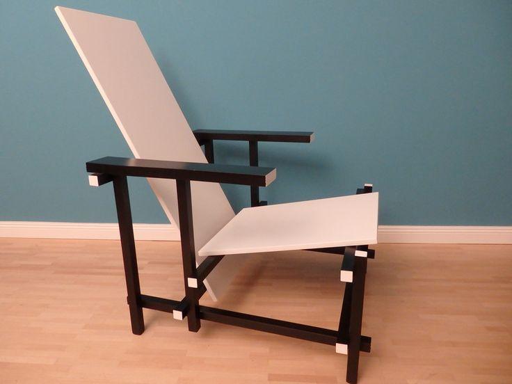 25 best stuhl designklassiker ideas on pinterest. Black Bedroom Furniture Sets. Home Design Ideas