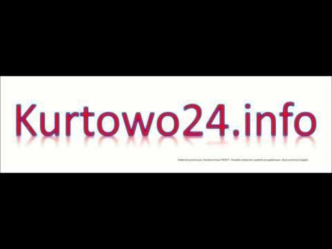 Serwis informacyjny Kurtowo24.info :: Dziennik Eko-MazuryTV