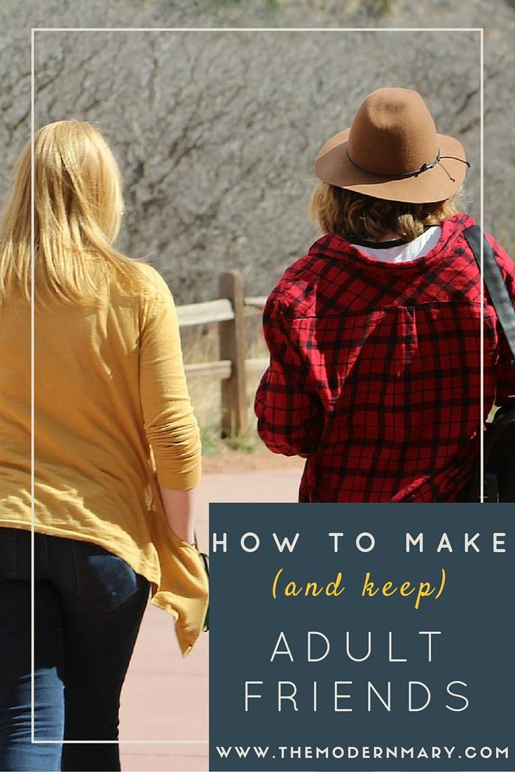 how to make keep friends 50 tips on how to make friends by admin 36 99,393 views share on facebook tweet on twitter a friend is a gift you give yourself, - stevenson great idea, but a lot of these are on how to keep friends not on making them helpful none the less.