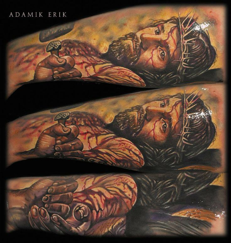 27 Best Images About Tattoo Frenzy On Pinterest: 27 Best Adamik Erik Images On Pinterest