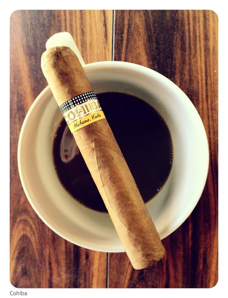 Top Cup Tobacco : Best cigars lighters cutters images on