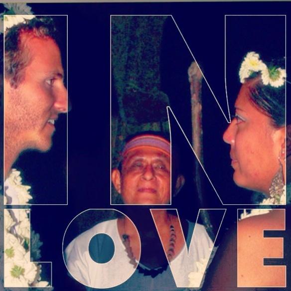 Pasa un momento #mágico en #Nanciyaga #Veracruz +Info http://www.rmr.com.mx/foros/?show=single=243 #romantico #love #amor #Catemaco #Mexico
