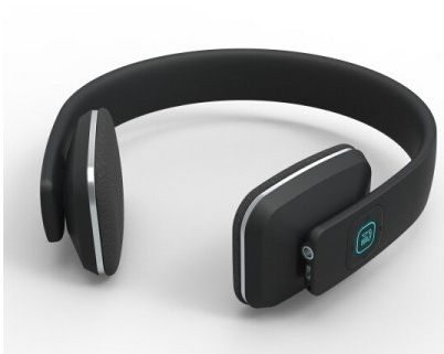 At crazystonetechnology.com, we have a wide variety of Wireless Bluetooth Headphones. We have products of all shapes and sizes.