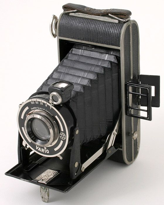 16 best Vintage Camera s images on Pinterest | Classic camera ...