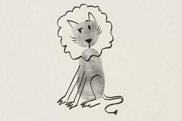 Let's Make Some Great Fingerprint Art by illustrator Marion Deuchars