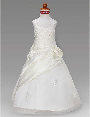 robe bouquetiere                                                                                                                                                                                 Plus                                                                                                                                                                                 Plus