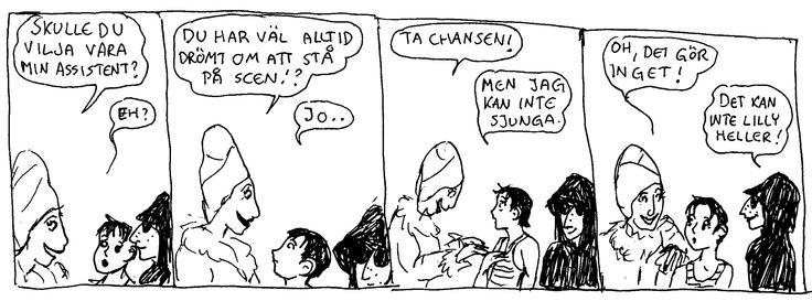 Jojo 1055