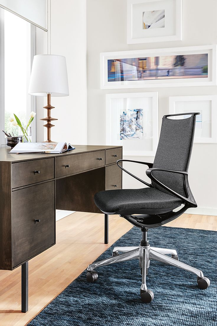 Best 25+ Modern office chairs ideas on Pinterest | Office store ...