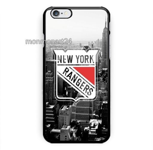 New York Rangers Hockey Design Cover Case For iPhone 6S Plus Hard Plastic  #UnbrandedGeneric #Disney #Cute #Forteens #Bling #Cool #Tumblr #Quotes #Forgirls #Marble #Protective #Nike #Country #Bestfriend #Clear #Silicone #Glitter #Pink #Funny #Wallet #Otterbox #Girly #Food #Starbucks #Amazing #Unicorn #Adidas #Harrypotter #Liquid #Pretty #Simple #Wood #Weird #Animal #Floral #Bff #Mermaid #Boho #7plus #Sonix #Vintage #Katespade #Unique #Black #Transparent #Awesome #Caratulas #Marmol #Hipster…