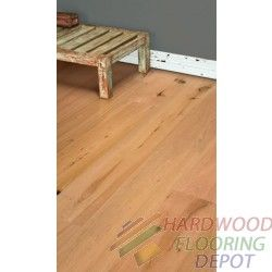 Exceptionnel Call Learn About Navarre Oil Finished Oak Tarbes From One Of The Top  On Line Flooring Stores.