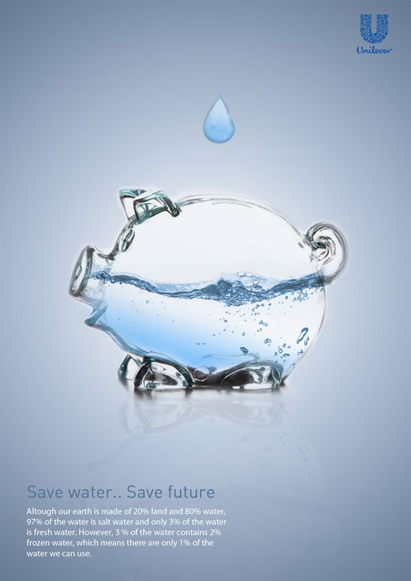 15 best images about save water save the planet on pinterest