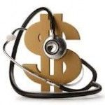 The Best Ways To Find Health Insurance if You Are Self-Employed In 2012