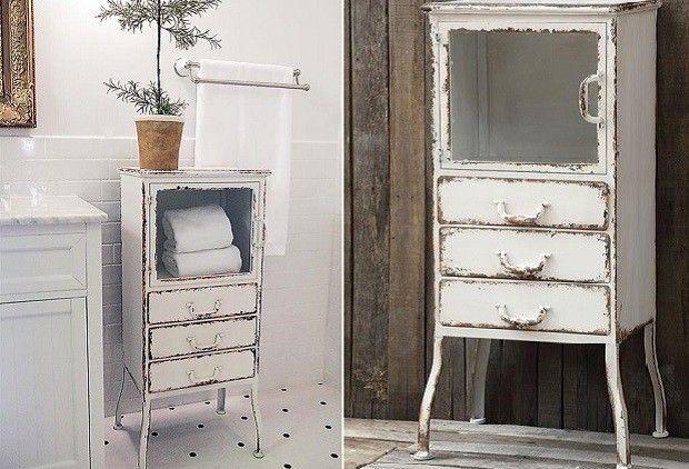 best 25 metal cabinets ideas on pinterest