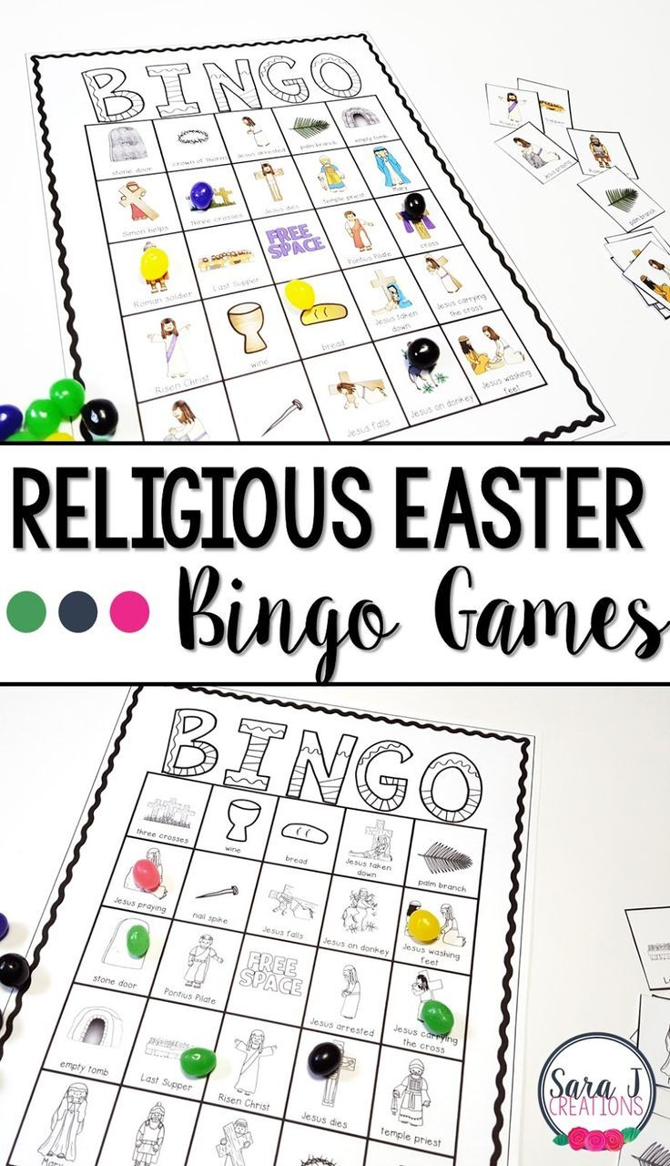Fun Games for Christian Ladies at Get-Togethers | Women's ...