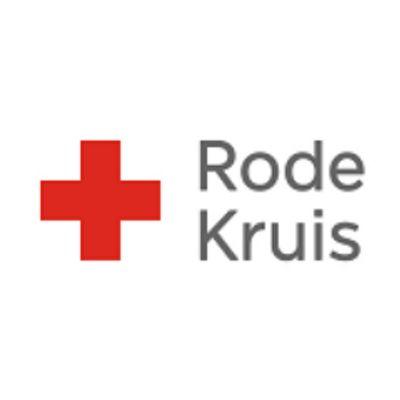 Welke zijn de twee belangrijkste instrumenten van het Rode Kruis om de veiligheid van donorbloed te garanderen?  http://www.rodekruis-affligem.be/bloedgeven/donor   http://www.dienstvoorhetbloed.be/DVB-Channel/Bloedinstelling-Nederlands/Bloedvoorziening/Bloedtesten/Bloedgroepbepaling-Centraal-Laboratorium.html