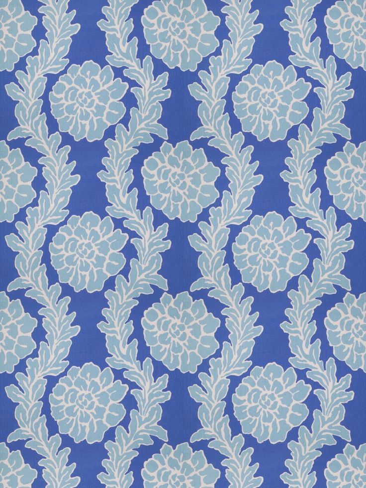 134 best Dana Gibson Collection for Stroheim images on Pinterest