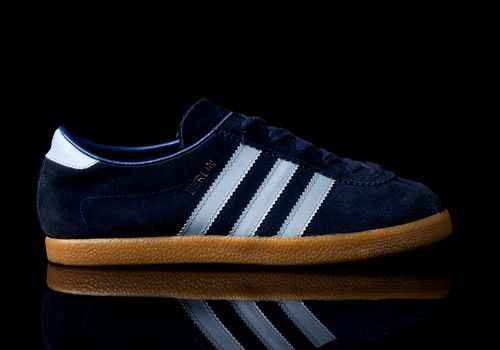 Berlin - City Series | Shoes | Pinterest | Berlin city, Adidas and Adidas  retro trainers