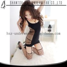 2015 New design and hot sale seamless lingerie hot sexy mature woman lingerie queen size sexy lingerie woman underwear mature   Best Buy follow this link http://shopingayo.space