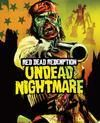 Red Dead Redemption: Undead Nightmare Pack xbox360 cheats